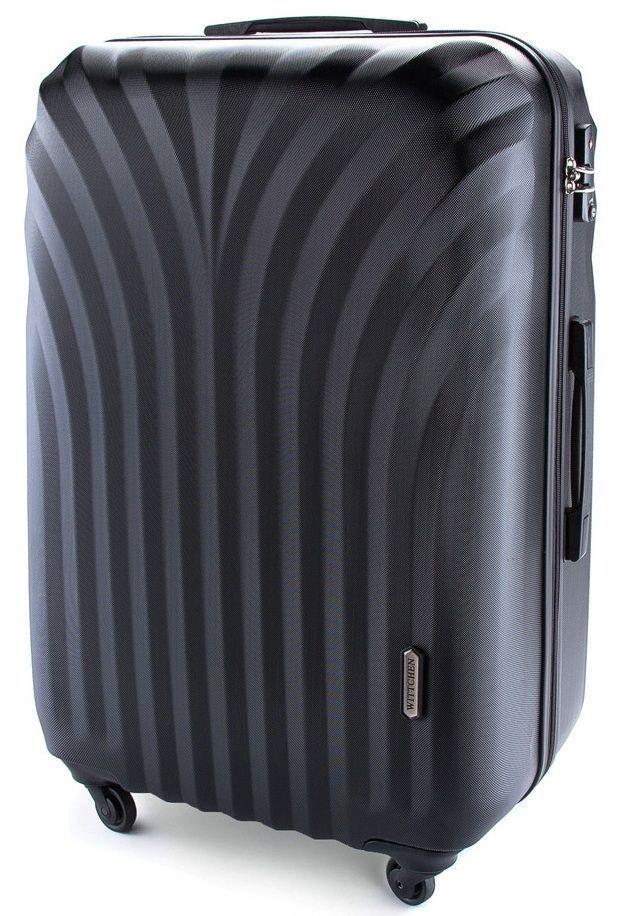 125b8877badf Дорожный чемодан, купить чемодан на колесах, цена чемодан на колесиках Киев  - сколько стоит чемодан на колесиках - продажа в каталоге интернет магазина  ...