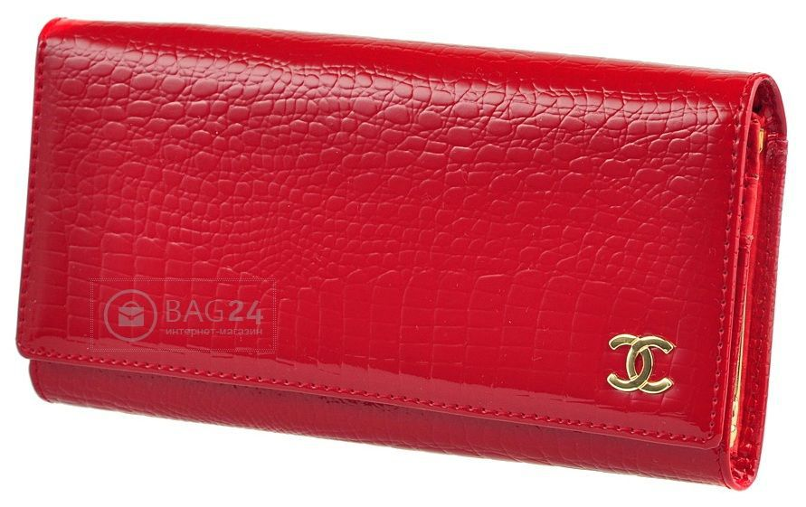 7cea5647d4c1 Кошелек кожаный женский, купить кожаный кошелек женский (Киев) цена на кожаные  кошельки женские брендовые из натуральной кожи магазин Bag24