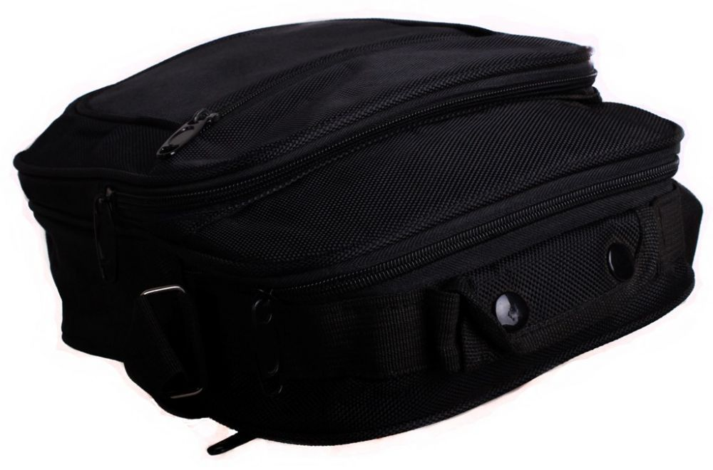 76a21e34d4a6 Молодежная сумка высокого качества Accessory Collection 00728: цена ...