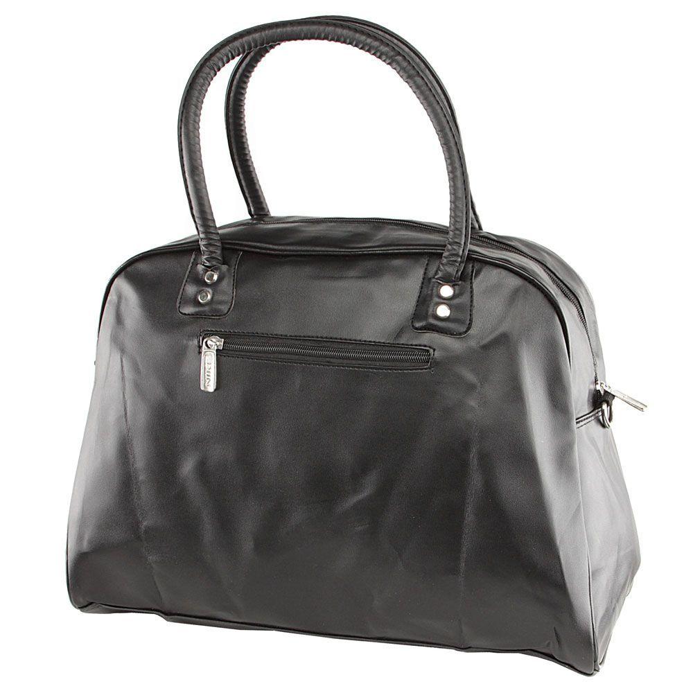 5aa938f87a14 Современная дорожная сумка NIKE 15116: цена - 855 грн - купить Сумки ...