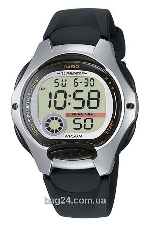 Купить Наручные часы с доставкой в пункт выдачи м. Подробнее о пункте выдачи м