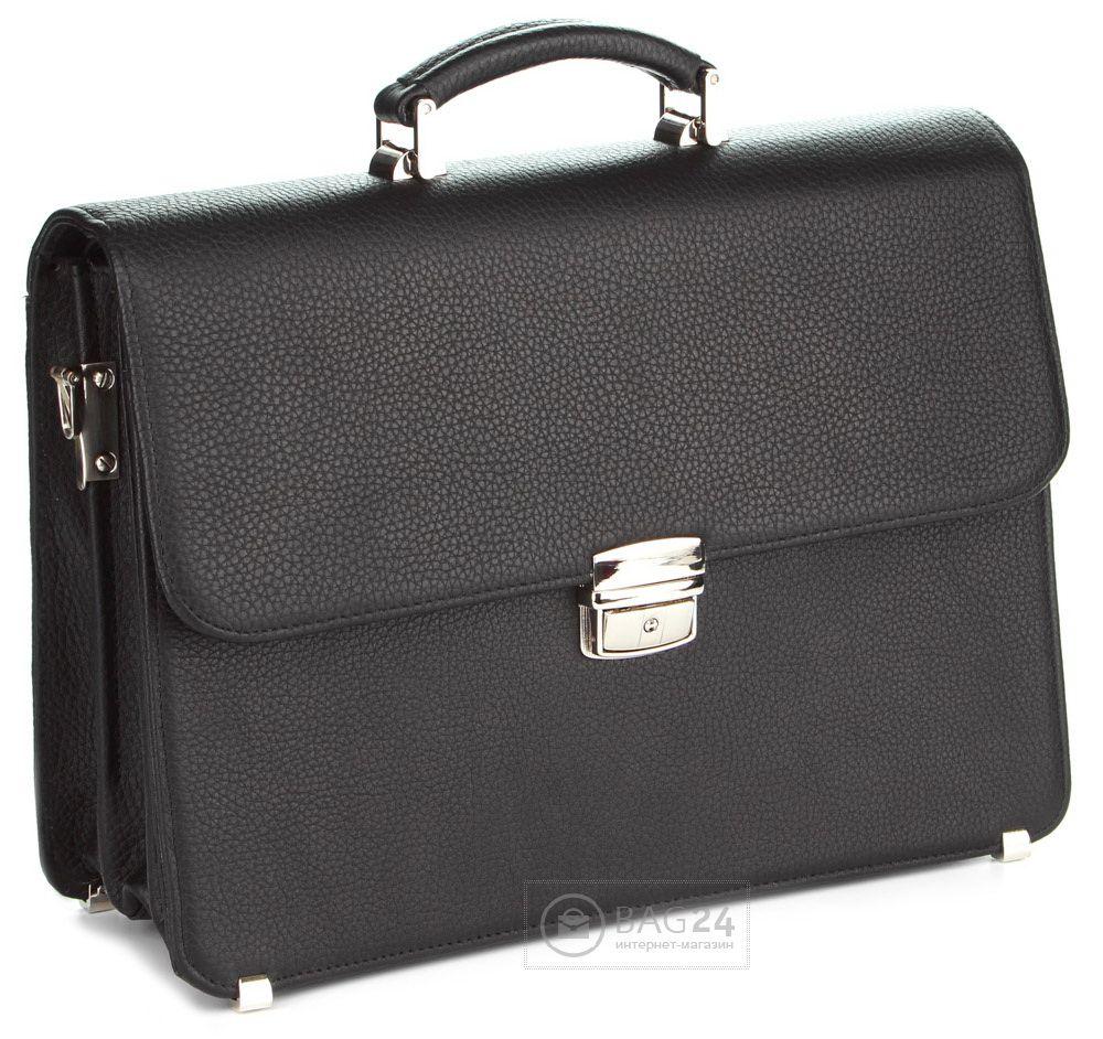 009e8bc03073 Портфель мужской, купить мужской портфель - сумки портфели для мужчин -  цена в каталоге интернет магазина сумок и портфелей для мужчин Bag24