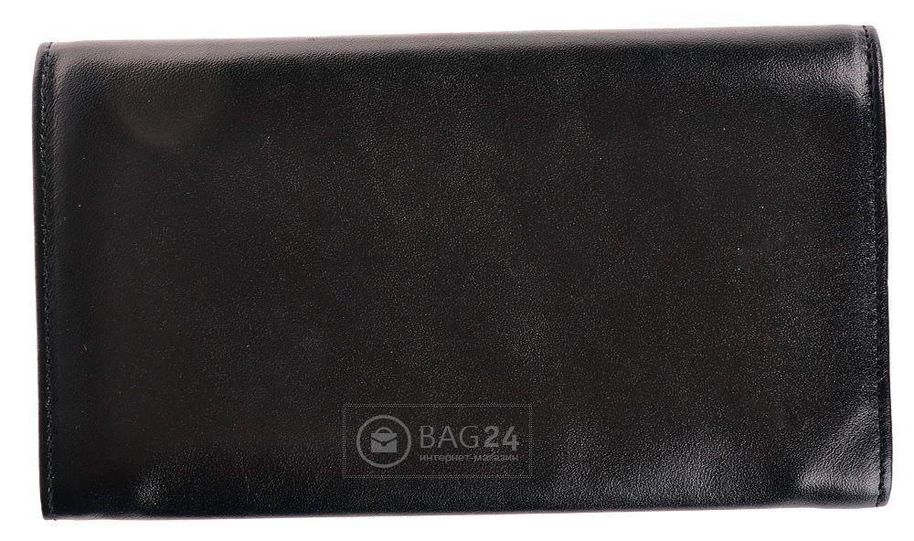 fb0d1ea0ca65 Элитный женский кожаный кошелек со стразами BOND: цена - 889 грн ...