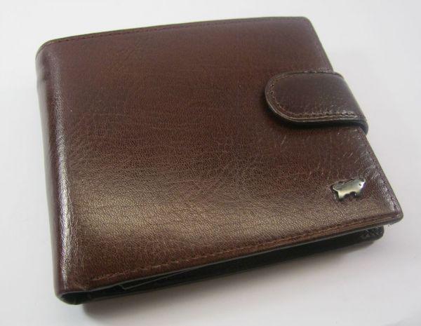 c5ac2a040ffe Портмоне мужской Braun Buffel (13009): цена - 546 грн - купить ...