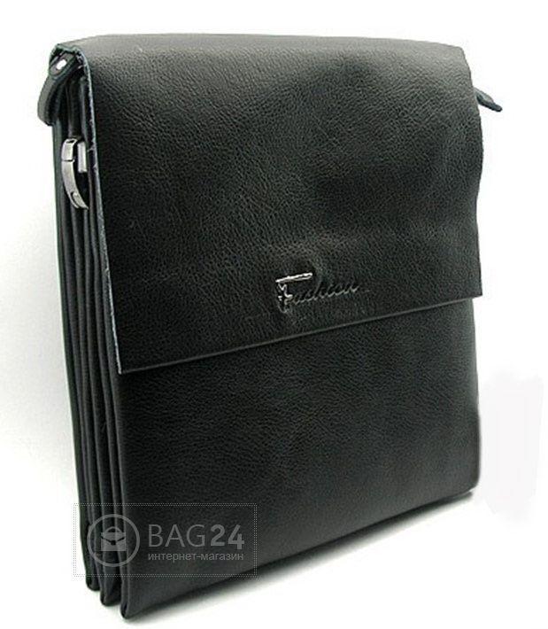2267cbc9dd3d Стильная мужская сумка Fashion 12739: цена - 489 грн - купить ...