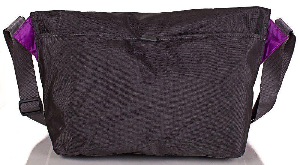 3de1ab4379df Женская спортивная сумка ONEPOLAR W5637-lilac: цена - 1 845 грн ...