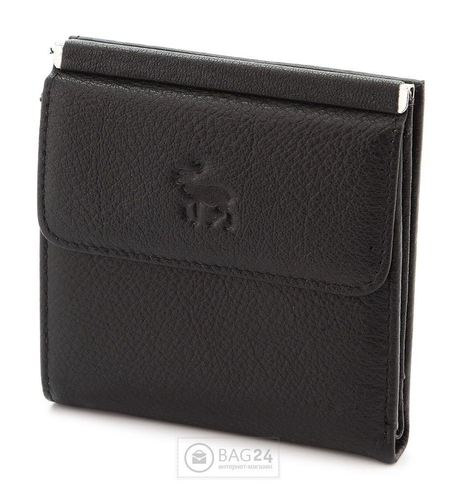 cb1520590ccd Прикольный женский кошелек Marco Coverna 13722: цена - 615 грн ...