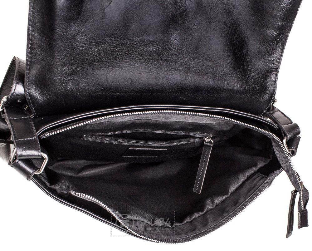 6ec97dfb4aaf Элитная мужская сумка украинского производства VALENTA BM702191 ...