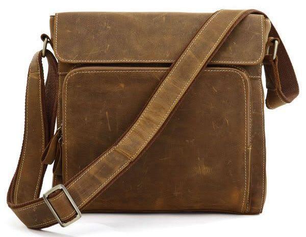 97a52217ee34 Мужские кожаные сумки, цены на кожаные мужские сумки (Киев) - купить мужскую  сумку из натуральной кожи в Одессе и Харькове в каталоге интернет магазина  ...