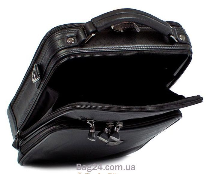 cc2a22b9e3bd Мужская сумка из натуральной кожи WANLIMA (W50013700121): цена - 1 ...