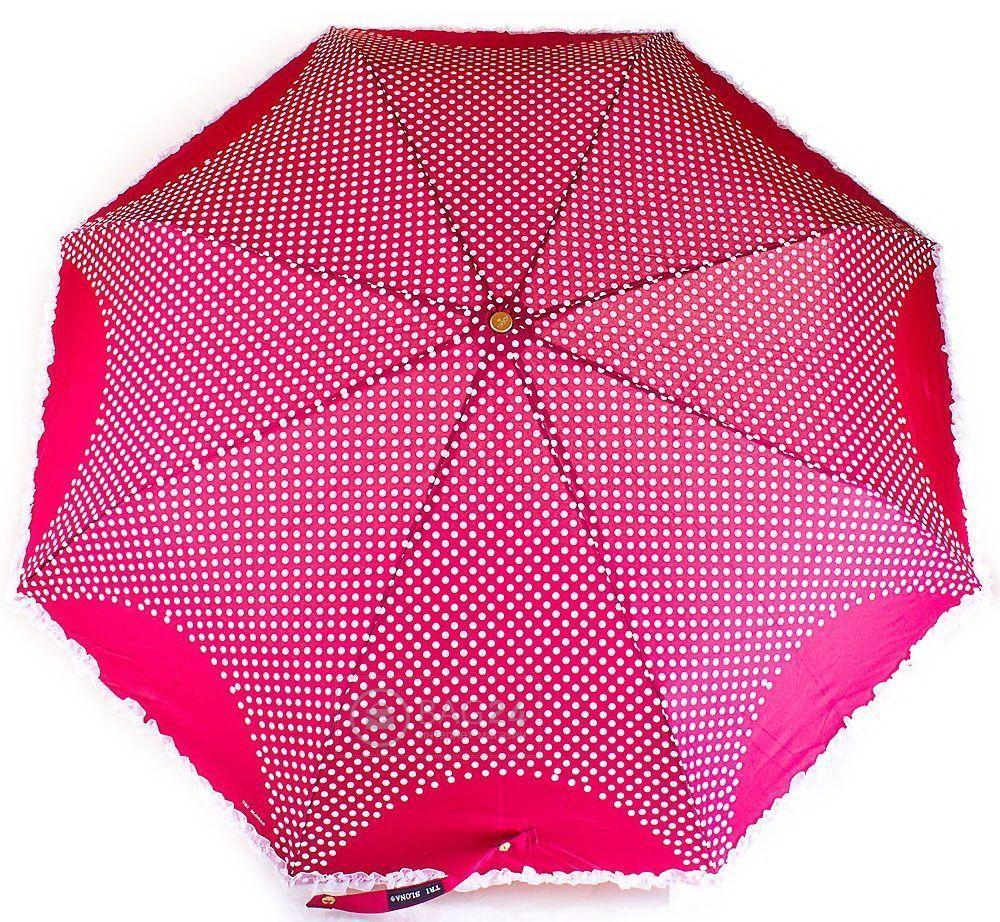 Элитные зонты для прекрасной дамы