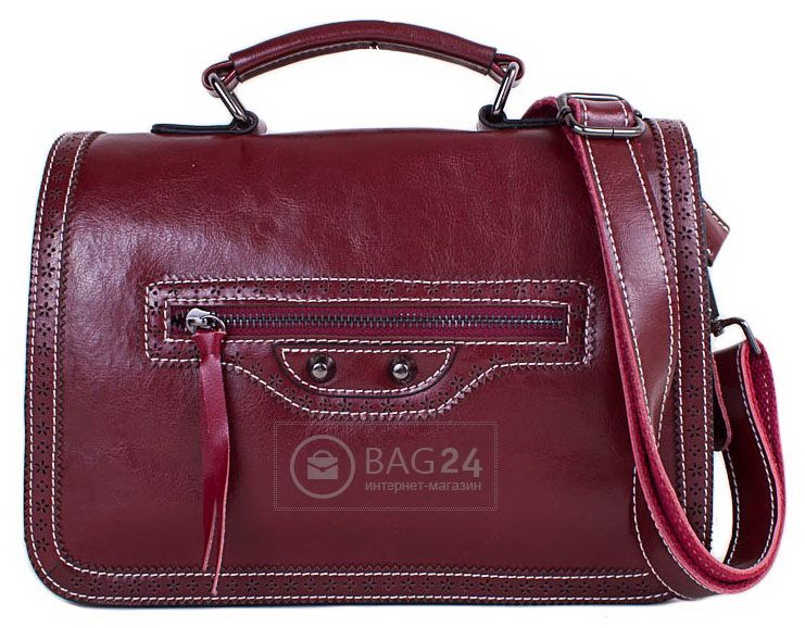 03627438fe3b Женские кожаные сумки из кожи, купить кожаную женскую сумку для ...