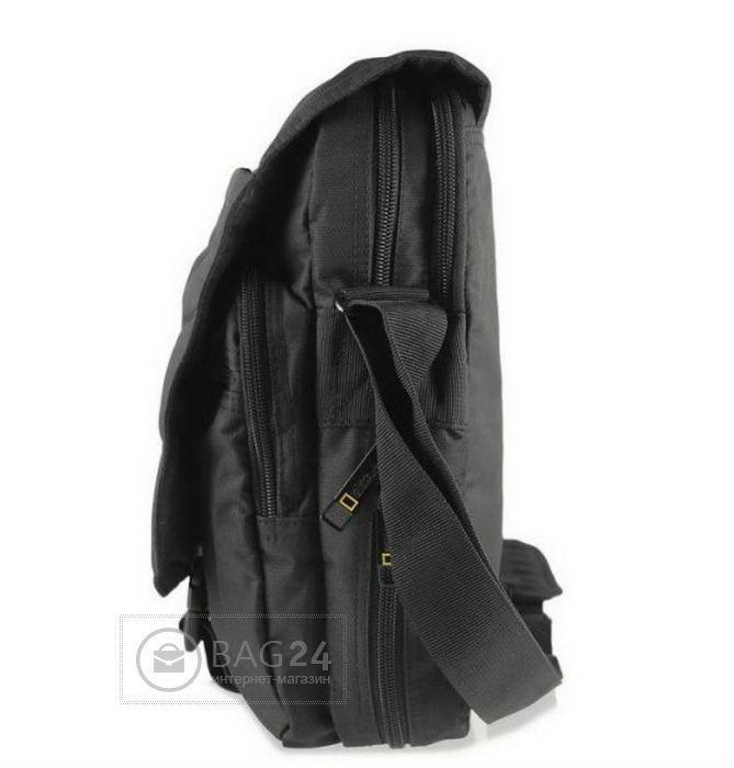 9a10f765ee94 Повседневная мужская сумка NATIONAL GEOGRAPHIC 00709;06: цена - 1 ...