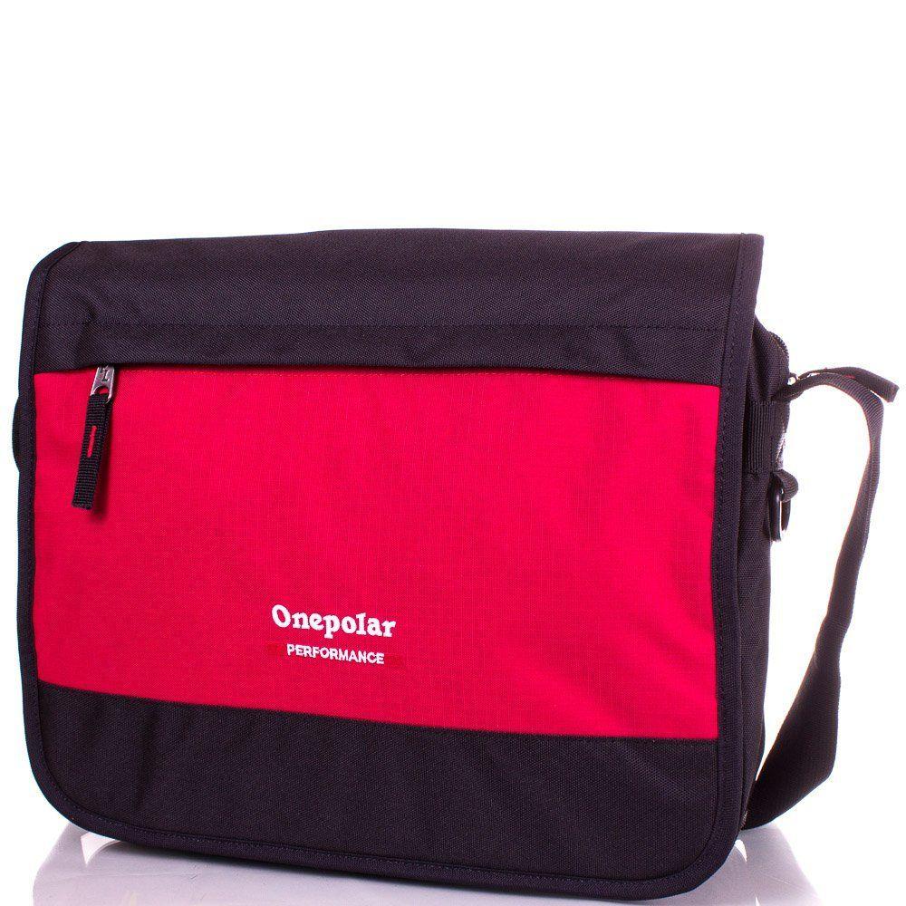 спортивные сумки мужские купить интернет