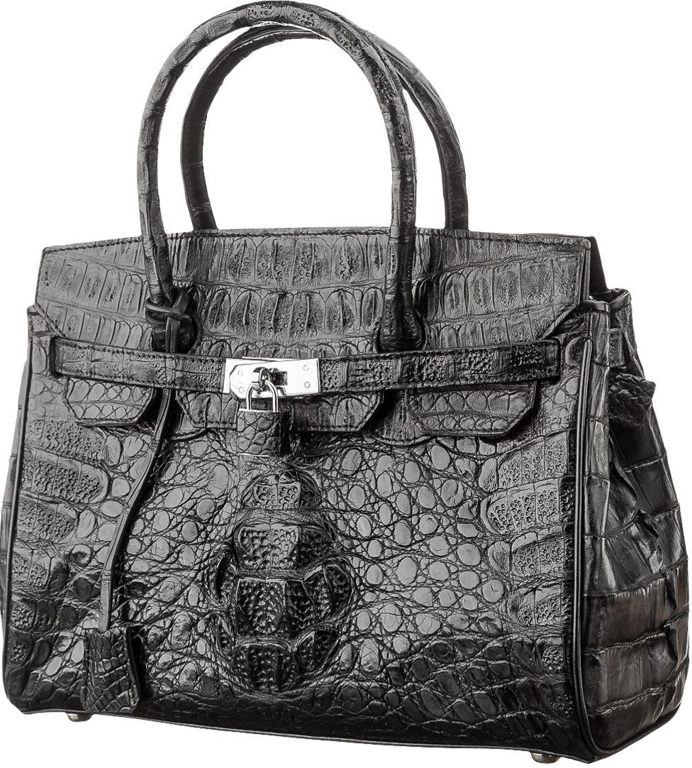 d2eae991980e Сумка из кожи крокодила с чем носить? - Модные сумки, купить сумки в ...