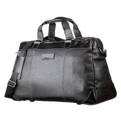45e2a831fdef Мужские сумки через плечо - Страница 9 - Модные сумки, купить сумки ...