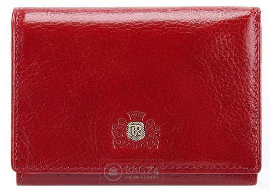 32946fc5955d Многофункциональный женский кошелек WITTCHEN 22-1-071-3  цена - 2 ...