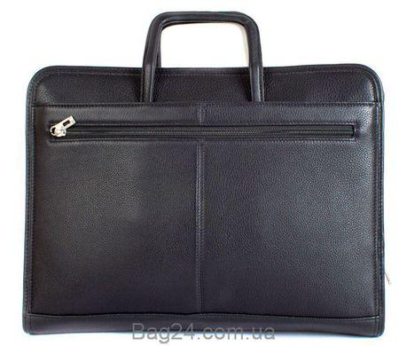 Wanlima рюкзак кожаный рюкзак dicom h1555 купить