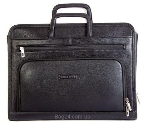 0df853a2425e Сумка-портфель кожаный мужской WANLIMA  цена - 5 568 грн - купить ...