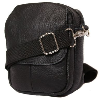 e408fbdfad6e Стильная мужская кожаная сумка Bags Collection 00602: цена - 559 грн ...
