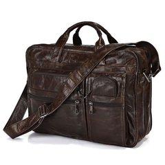 79340532ef86 Коричневая мужская сумка - Страница 7 - Модные сумки, купить сумки в ...