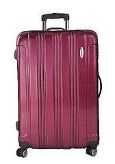 450efd0e54c1 Дорожный чемодан, купить чемодан на колесах, цена чемодан на ...