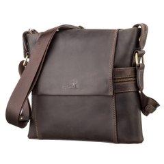 d2a833b8a40a13 Мужские кожаные сумки, цены на кожаные мужские сумки (Киев) - купить ...