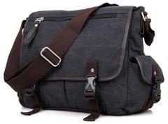 333d3f0f1aad Хорошая сумка для ноутбука, купить сумку для ноутбука - сколько ...