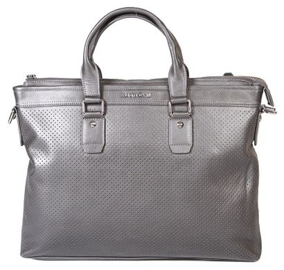 9f60d9d57d73 Модная кожаная сумка для ноутбука Rittoni RRT-3-015-1: цена - 3 123 ...