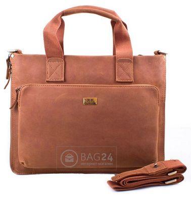 00f65df5dee3 Кожаная мужская сумка с ручками ETERNO ET6225-1: цена - 2 730 грн ...