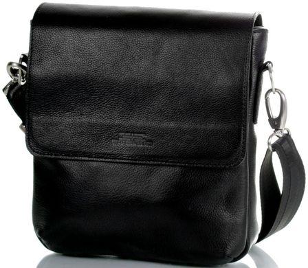 f9262bf605fd Современная мужская сумка ETERNO ETMS4103: цена - 1 726 грн - купить ...