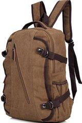 ca42989bfd91 Молодежные рюкзаки в Украине, купить подростковые рюкзаки молодежные ...