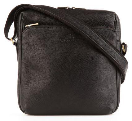 c9e649f6d538 Лучшая кожаная сумка мужская Wittchen (17-4-705-1): цена - 4 471 грн ...