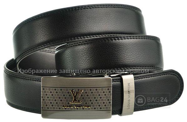 Брендовый ремень для брюк Louis Vuitton 12170  цена - 455 грн ... b1912d03960