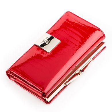 Яркий кошелек женский CHANEL из кожи 13307  цена - 889 грн - купить ... c1b56128d07