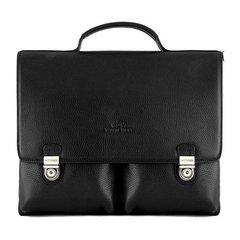 dc15d7e749d4 Wittchen сумки мужские - Страница 3 - Модные сумки, купить сумки в ...