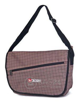 4d849d527bda Прикольная молодежная сумка DERBY 0270525,01: цена - 648 грн ...