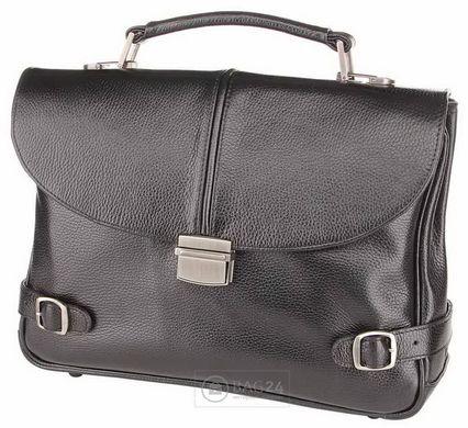 2496f14a2639 Великолепная мужская кожаная сумка-портфель: цена - 3 399 грн ...