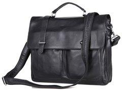 a73adc02258a Мужские кожаные сумки, цены на кожаные мужские сумки (Киев) - купить ...