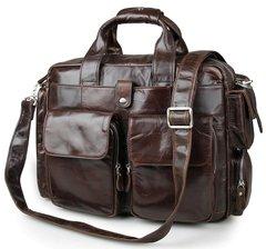 c0e1b3437ce6 Кожаные сумки для ноутбуков - Страница 2 - Модные сумки, купить ...