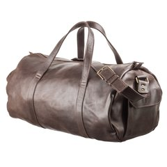 Сумки в дорогу, купить дорожную сумку цена на сумки дорожные мужские ... 799dc8d93a7
