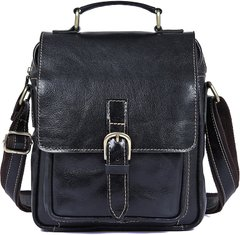 4adb655356a8 Сумка планшет мужская, купить мужскую сумку планшет (кожаная) цена ...