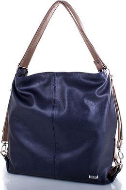 Женская сумка-рюкзак ETERNO ETMS35211-6  цена - 750 грн - купить ... f26e47f0926