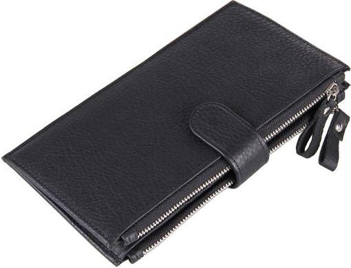 e65e5ab006e0 Мужской клатч Vintage 14459 Черный: цена - 1 036 грн - купить ...