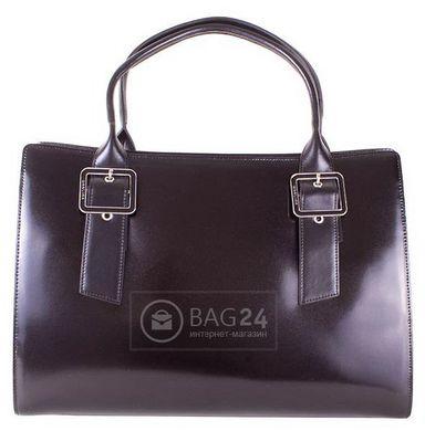 2568cb4bf9f9 Элегантная женская сумка Wanlima: цена - 4 488 грн - купить Кожаные ...