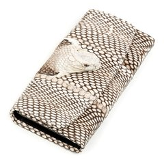 10c8b510ff76 Кошелек бумажник, купить кошелек в Киеве, стильный кошелек для денег ...