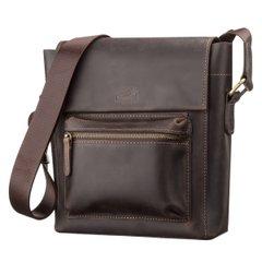 7dac9a0c90a0 Мужские сумки через плечо - Страница 2 - Модные сумки, купить сумки ...