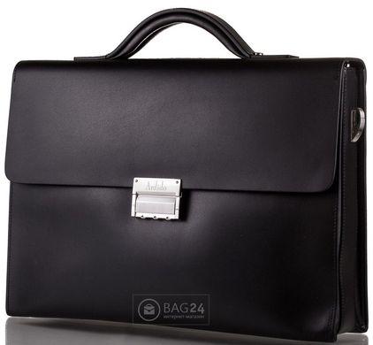 4b1768aaed36 Элитный мужской портфель высокого качества ARDIDO DS436-5: цена - 3 ...