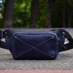 23bd93fdb821 Мужские кожаные сумки через плечо, купить мужскую кожаную сумку ...