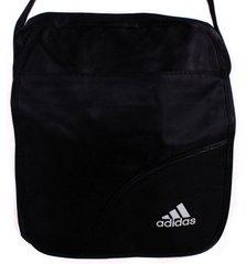 db3bbff78f9e Сумки Адидас мужские, купить сумки Adidas мужские - цена на сумки ...